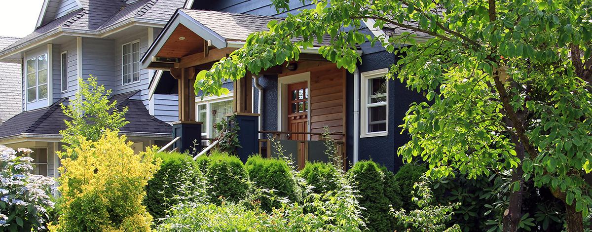 Rentals in Utah-My Hometown Properties - Neighborhood Image
