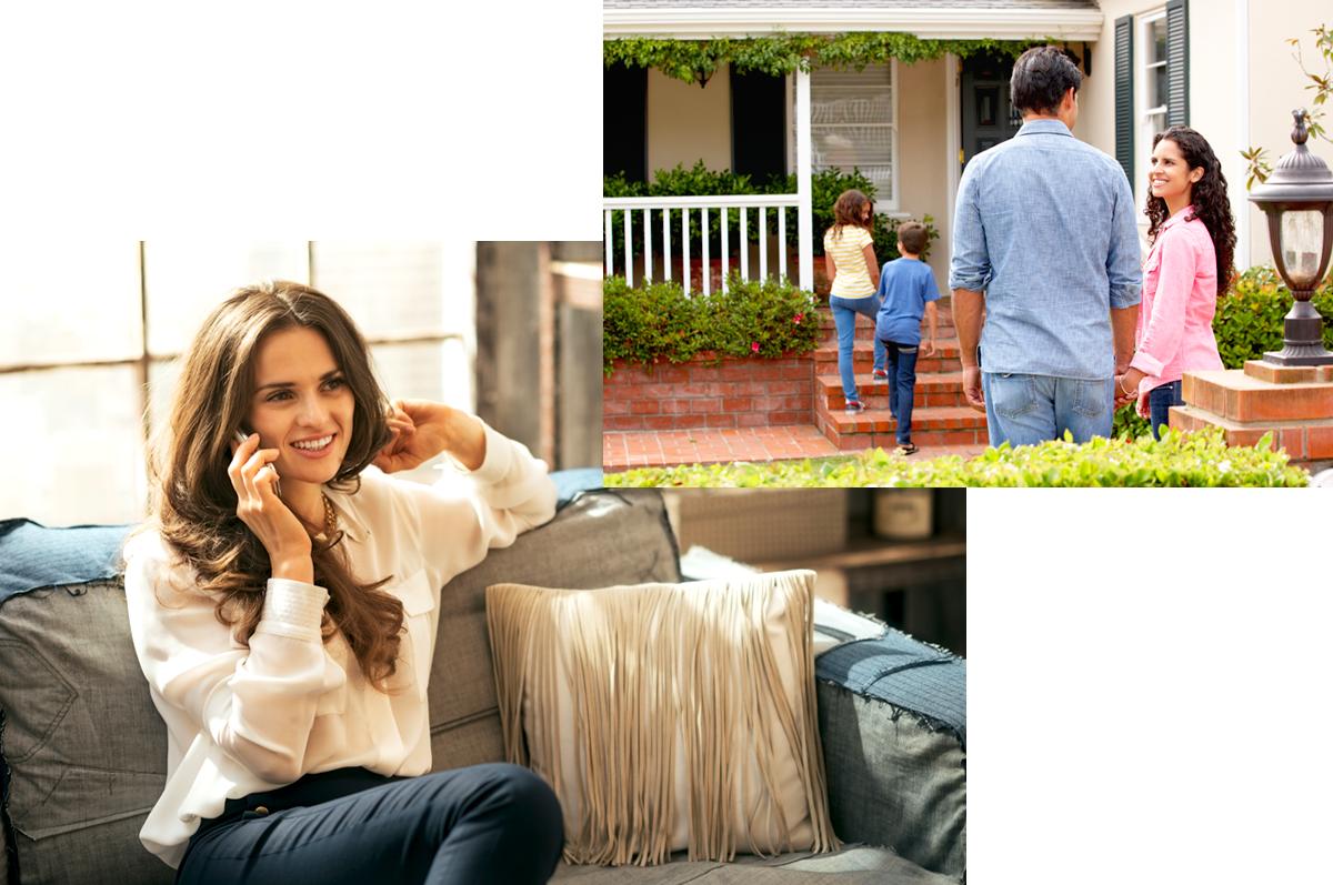 My Hometown Properties - Great Landlord Relationships homes for rent in Utah
